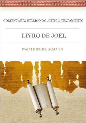 comentario biblico online, livro de joel