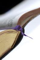 esboço da bíblia, introdução a genesis