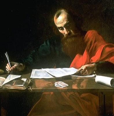 esboço de hebreus, livro de hebreus
