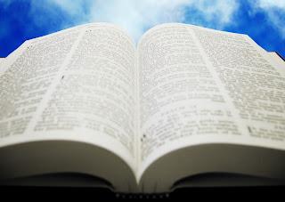 http://1.bp.blogspot.com/_vBQVD3n59mo/Sl8mu_0AVfI/AAAAAAAACtU/ghryifHeiJY/s400/teologia+fundamental.jpg