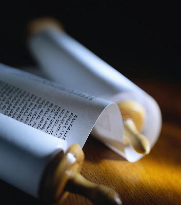 EZEQUIEL, LIVRO, ESTUDO BIBLICO, TEOLOGIA, 37