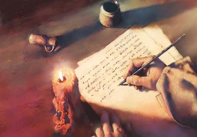 estudo da carta de judas