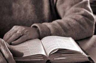 estudo biblico das cidades de refúgio