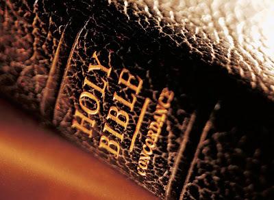 Baixar Estudos Biblicos Do Novo Testamento Baixar Estudo Biblico Do