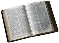 GOLIAS, ESTUDOS BIBLICOS, TEOLOGIA