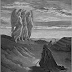O Que São os Anjos?