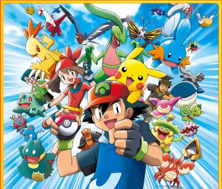 http://1.bp.blogspot.com/_vBX8M769kWk/TRiuO9-mTfI/AAAAAAAAAzA/4B_WisItZlE/s1600/pokemon_serie.jpg