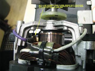 vitamix repair rh vitamixrepair blogspot com