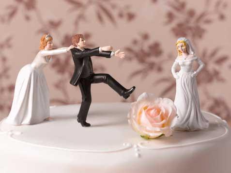 http://1.bp.blogspot.com/_vBiYAWBPP8c/TD5XK4v1uOI/AAAAAAAAEcA/tAtoo03hqAo/s1600/poligami+itu.jpg