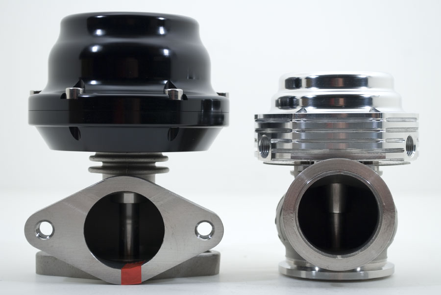 High Performance And Racing Auto Parts Tial Sport Mvs 38mm Wastegate