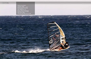 gaastra vapor 2011 background