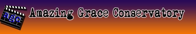 Amazing Grace Conservatory