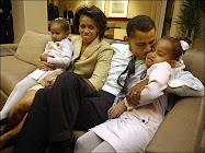 The First Family II