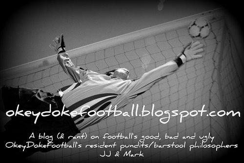 okeydokefootball.blogspot.com