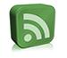 Nosso RSS