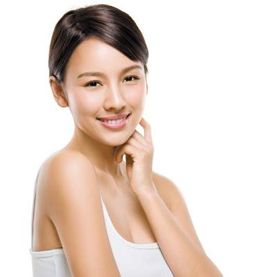 http://1.bp.blogspot.com/_vC7rHR9oCKU/SEzCx60jHAI/AAAAAAAAEUk/Q3vjIv7KqeQ/s400/Lee+Hyori+Isa+Knox3.jpg