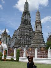 ✈ Bangkok ✈