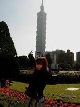 ✈ Taiwan ✈