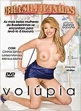 Brasileirinhas - Volúpia - (+18)