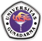 Gunadarama University