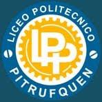 """LICEO POLITECNICO """"PITRUFQUEN"""""""