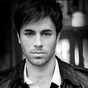 Enrique Iglesias - Platinum The Best Of