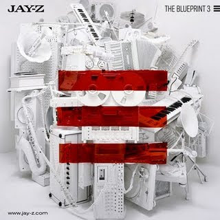 Hate mp3 zshare rapidshare mediafire filetube 4shared usershare supload zippyshare by Jay-Z Feat Kanye West collected from Wikipedia
