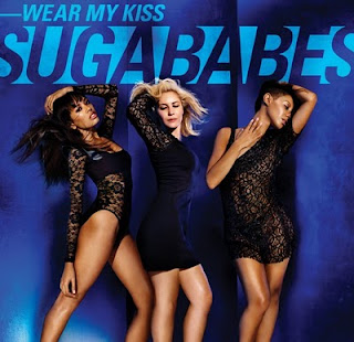Wear My Kiss mp3 zshare rapidshare mediafire youtube supload megaupload zippyshare filetube 4shared usershare by Sugababes collected from Wikipedia