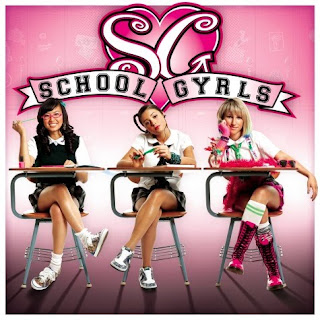 School Gyrls - Get Like Me Mp3 zshare rapidshare mediafire filetube 4shared wikipedia