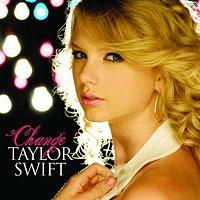 Back To December – Taylor Swift Lyrics