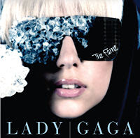 Lady Gaga Lyrcis Poker Face