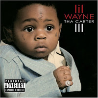 Mrs. Officer lyrics performed by Lil Wayne  feat Bobby Valentino from Wikipedia