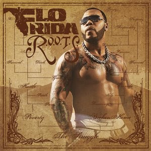 Download A-Roma ft. Flo Rida & Shawn Lewis - A Prayer Mp3