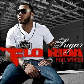Sugar Your Enemy lyrics and mp3 performed by Flo Rida - Wikipedia