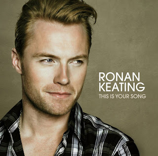 Ronan Keating - This is Your Song lyrics and mp3 performed by Eminem - Wikipedia