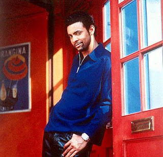 Fly High lyrics and mp3 performed by Shaggy - Wikipedia