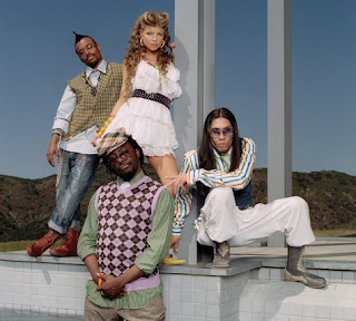 Imma Be lyrics and mp3 performed by Black Eyed Peas - Wikipedia