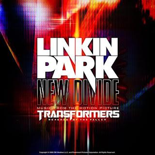 http://1.bp.blogspot.com/_vCSIyT3cQxY/ShgRyVWBFJI/AAAAAAAAEMA/7IVusOwiJiw/s320/New_Devide_Mp3_Ringtone_Download_Linkin_Park.jpg
