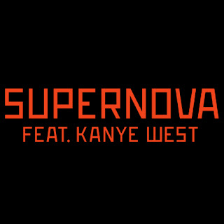 Supernova lyrics and mp3 performed by Mr. Hudson ft Kanye West - Wikipedia