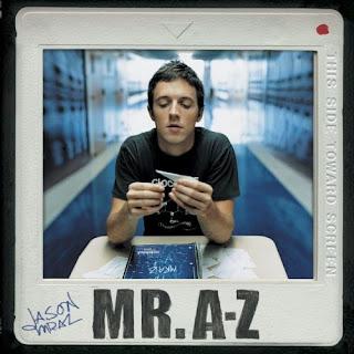 I'm Yours lyrics and mp3 performed by Jason Mraz - Wikipedia