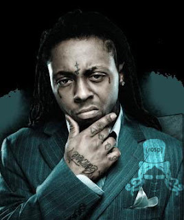 Kobe Bryant lyrics and mp3 performed by Lil Wayne - Wikipedia
