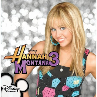 He Could Be The One lyrics and mp3 performed by Hannah Montana Miley Cyrus - Wikipedia
