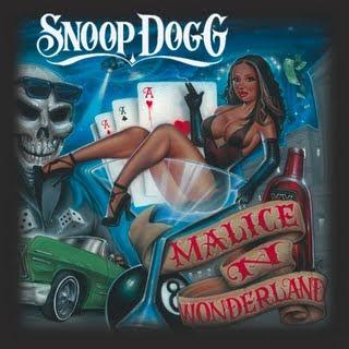 snoop dogg lyrics  i wanna rock