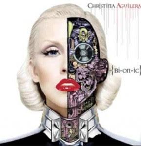 http://1.bp.blogspot.com/_vCSIyT3cQxY/TBXwRi2zP1I/AAAAAAAAGzE/d70LAQbIzsY/s320/Vanity_Lyrics_Video_Christina_Aguilera.jpg