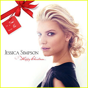 jessica simpson lyrics