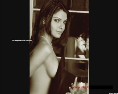 Anyway, these hot Sherlyn Chopra hot nude photos.