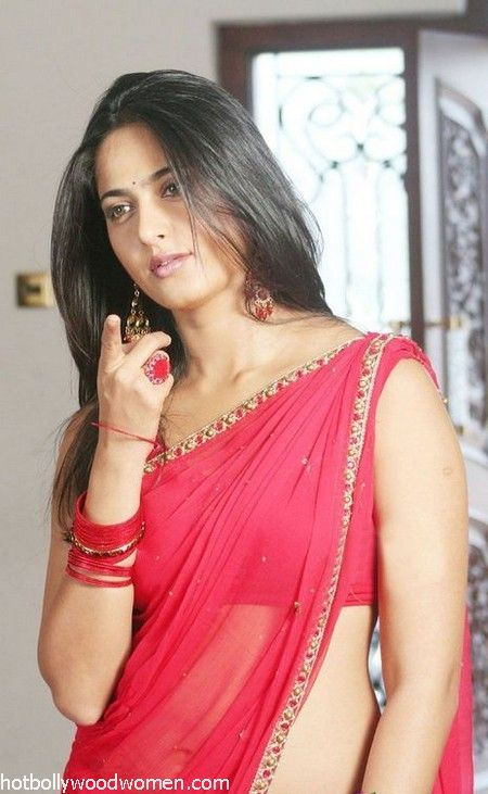 Katrina hot saree nude be