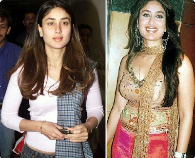 kareena kapoor without makeup. Kareena Kapoor without makeup
