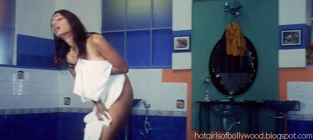 Bollywood Actress Without Clothes - Nude indian Heroin Pictures Club