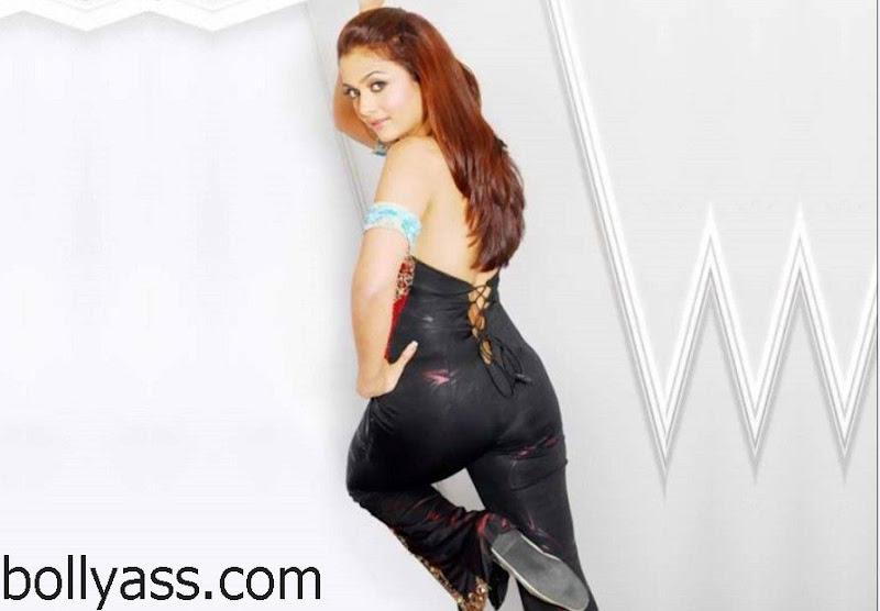 Amisha patel fuck nudes cock images, pornhub fat girls